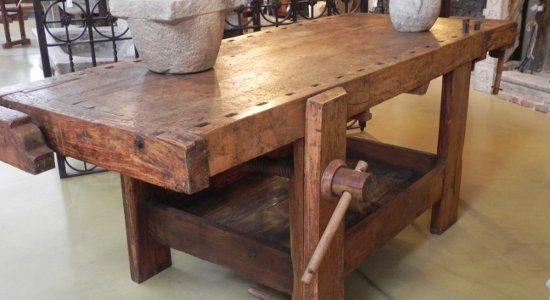 studio pinotti ccnl legno lapidei artigianato rinnovo